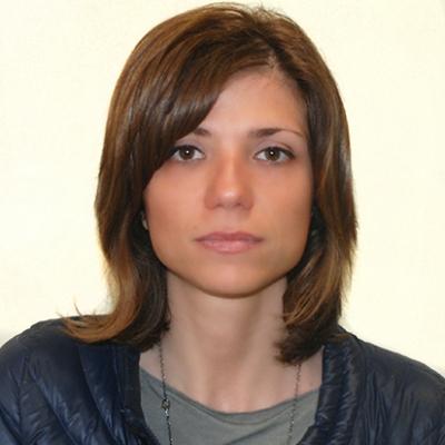 VALERIA PROCHILO