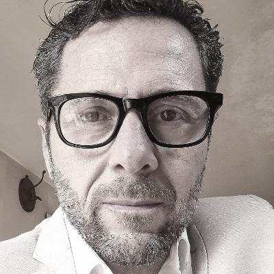 PIETRO ALESSANDRO SEBASTIANO MARCHESE