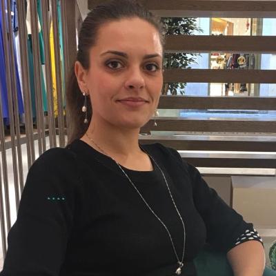 VALERIA CORBO