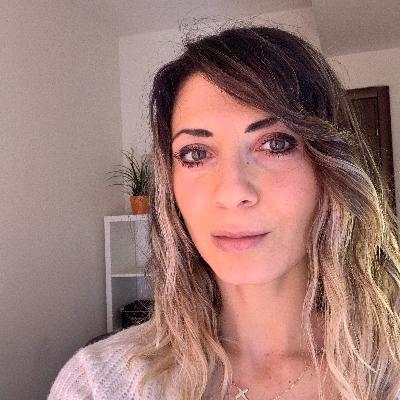 VALERIA PAGLIONE