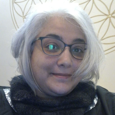 BARBARA VALERIA MICHIENZI