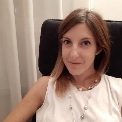 SAMANTHA BAIARDO BRUNI