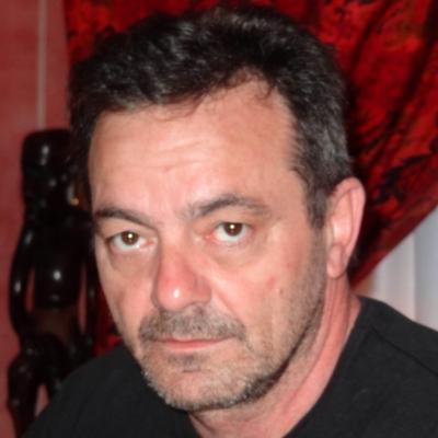 MANLIO MASCI