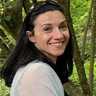 MARIA ELISA MASTROPIERRO