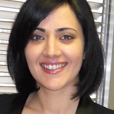 SARA LIGUORI