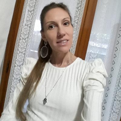 MAURA PIVA