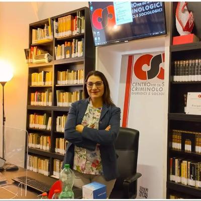 MARINA CARLINI