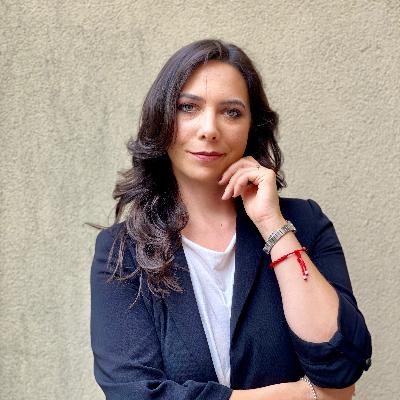 SILVIA BOUVRET