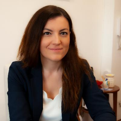 ALESSANDRA PASQUINI
