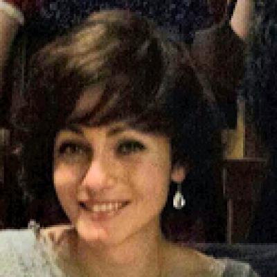 ANNALISA RAIMONDI