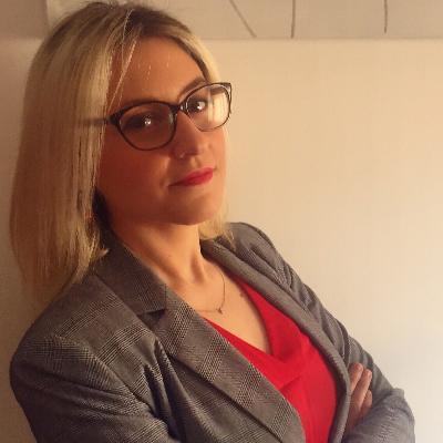 MARINA ANDRIELLI