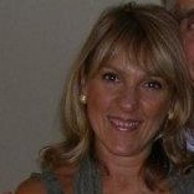 ANTONELLA CARLI