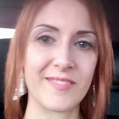 LAURA BERNABEI
