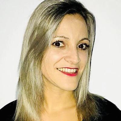 CATERINA MARANO
