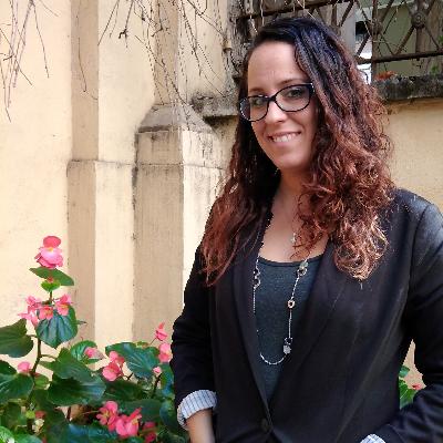 CLAUDIA GERVASONI
