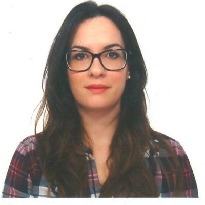 LISA MARINELLI