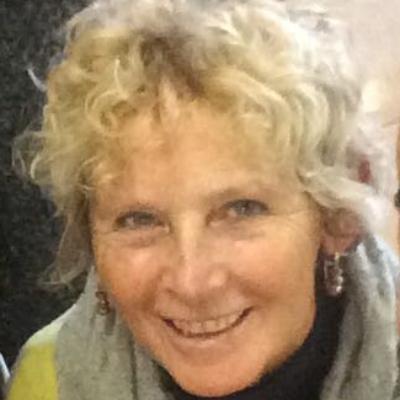 EMMA BAUMGARTNER