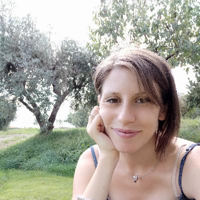 MARIA ISABELLA TASSELLI