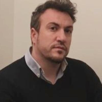 FLAVIO BONELLO