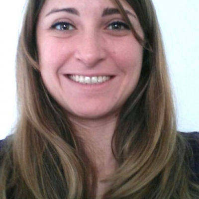 MICHELA BURGIO