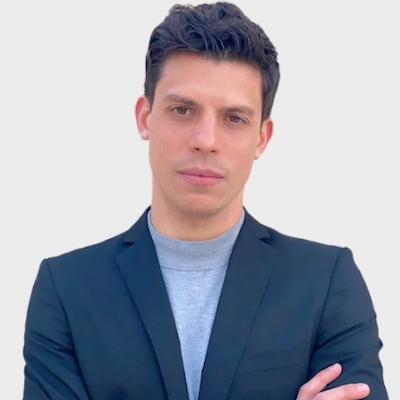 DANILO DATTOLA