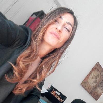 ROBERTA CECCOLI