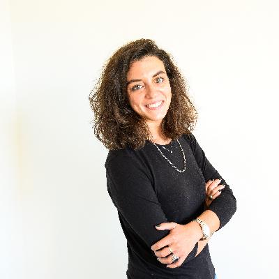 VALENTINA D'ARRIGO