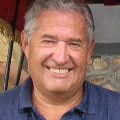 MARCELLO BERTINI