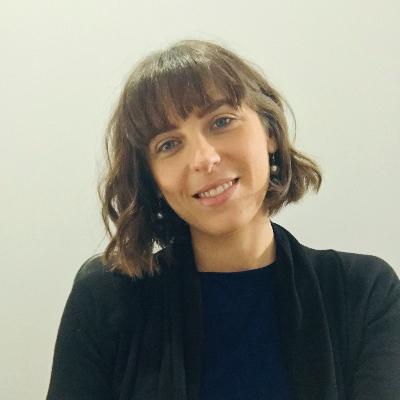 ALESSANDRA DE VECCHIS