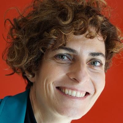 PAOLA MARIA BIANCARDI