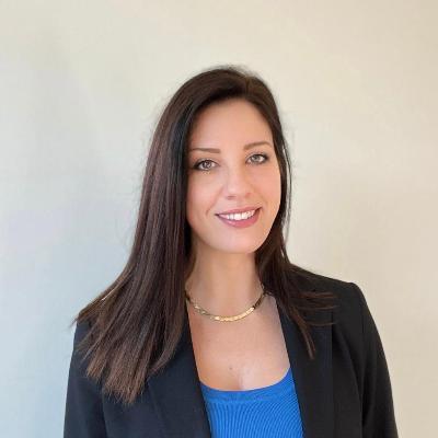 SABRINA GHIDELLI