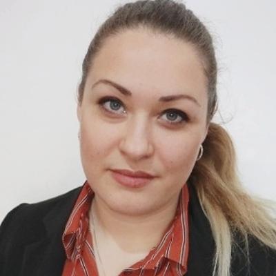 ELIANA SBARDELLA