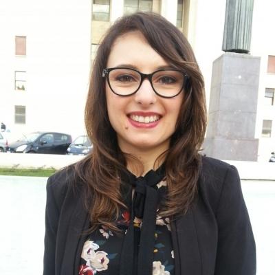 MARIA LETTIERI