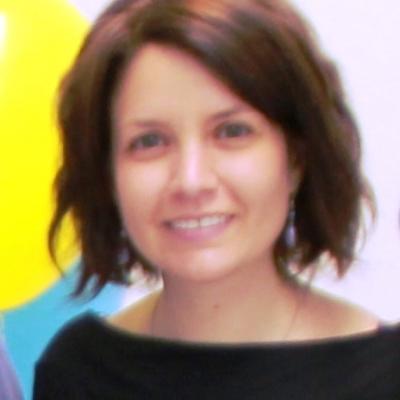 LAURA ELKE D'APOLITO