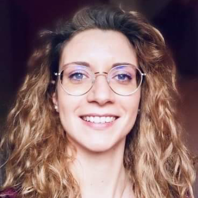 ADRIANA PALERMO