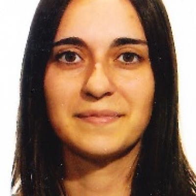 GIULIA CIRASOLA