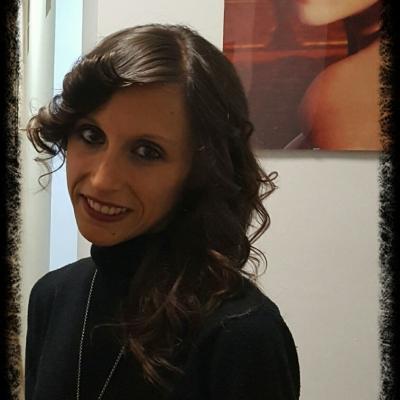 VALENTINA CICCOMARTINO