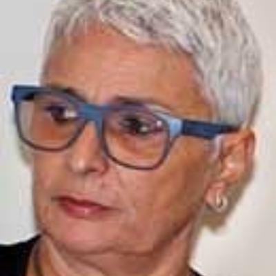 MARIA ROSA CICCOPIEDI