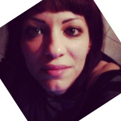FRANCA GALLOTTA