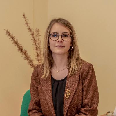 VALERIA CATARRASO