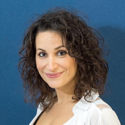SUSANNA ASCARELLI