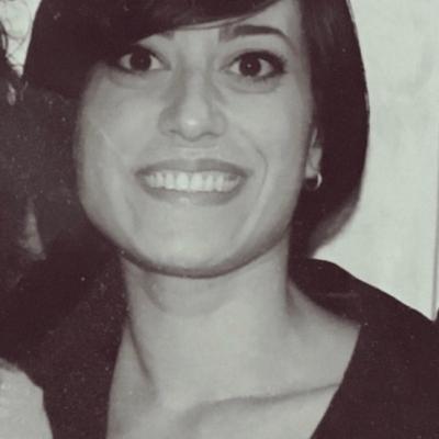 ALESSANDRA NERI