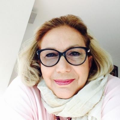 ELENA GUARRELLA