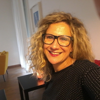 ROSA ELISA MICELI