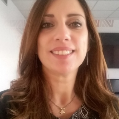 ELISA CORSA