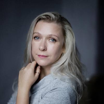 ELENA NEMILOVA
