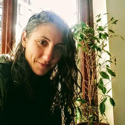 MARINA CONSOLI