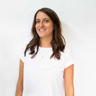 ALESSIA VIOLA