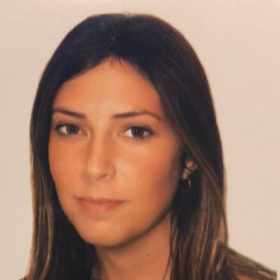 GIULIA CHIARA CUCCARO