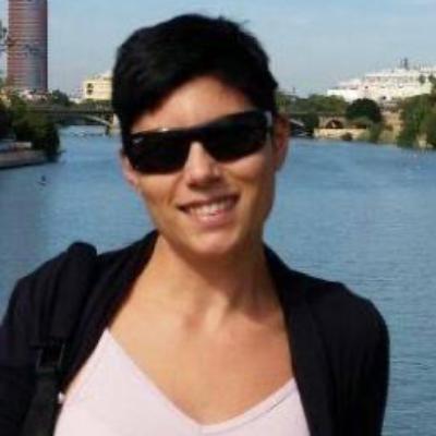 EMANUELA BAIOCCHI